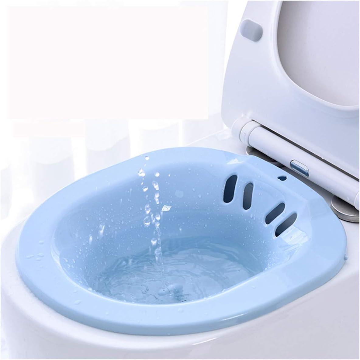 Popular shop is the lowest price challenge Yoni Steam kit Sitz Bath - Electric Postpartum Time sale Care Essential H