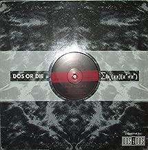 Dreamland (Magic Kolo Mix) / Vinyl Maxi Single [Vinyl 12'']