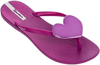 Mujer Amazon Y Esipanema E29dhi Para Zapatos Chanclas Sandalias dBoWreQxCE