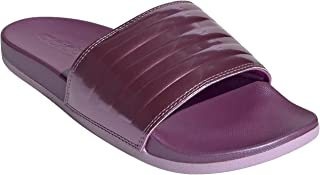 adidas Comfort Adilette Women's Slides