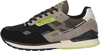 Replay Herren Adrien - Dense Man Sneaker