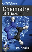Engineering Chemistry (First Book 1)