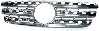 Suchergebnis Auf Für Mercedes Ml W163 Ersatz Tuning Verschleißteile Auto Motorrad
