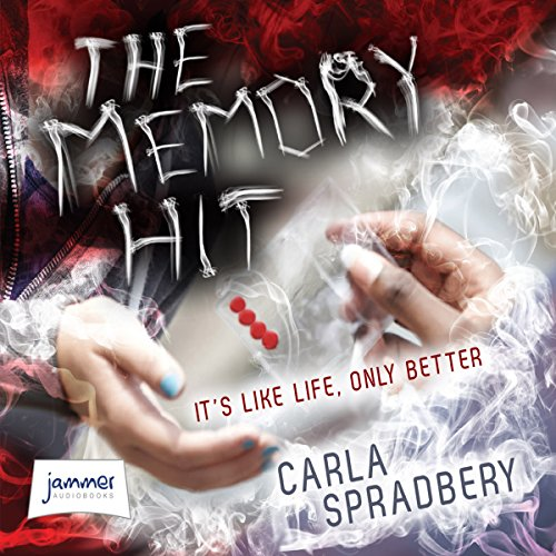 Couverture de The Memory Hit