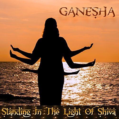 Ganesha feat. Sathya Sai Baba
