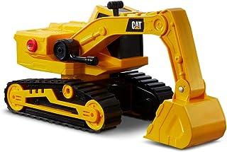 Lightweight Toy Hauler