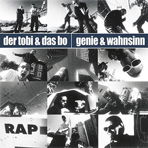 Der Tobi & Das Bo