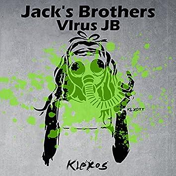 VIrus JB