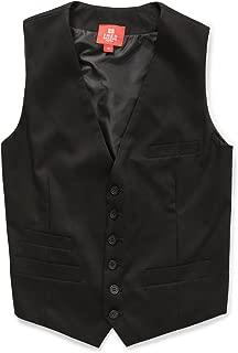 Fred Bracks Boy's Youth Vest