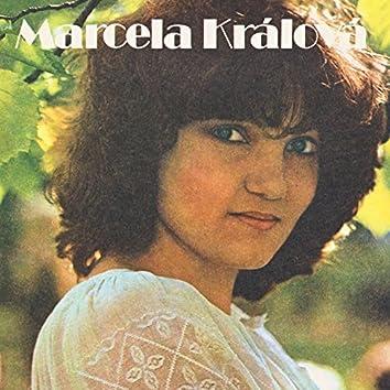 Já Netančím... (Singly 1976-1987)