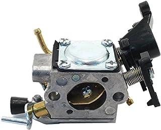 Electrolux tricity zanussi véritable four à chaleur tournante element 2500 watt ELE9338