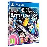 Cartoon Network - Battle Crashers (PS4) (輸入版)