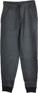 Hugo Boss Mens Heritage Pants Dark Grey 50392050 039