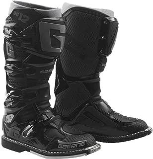 sg12 gaerne boots