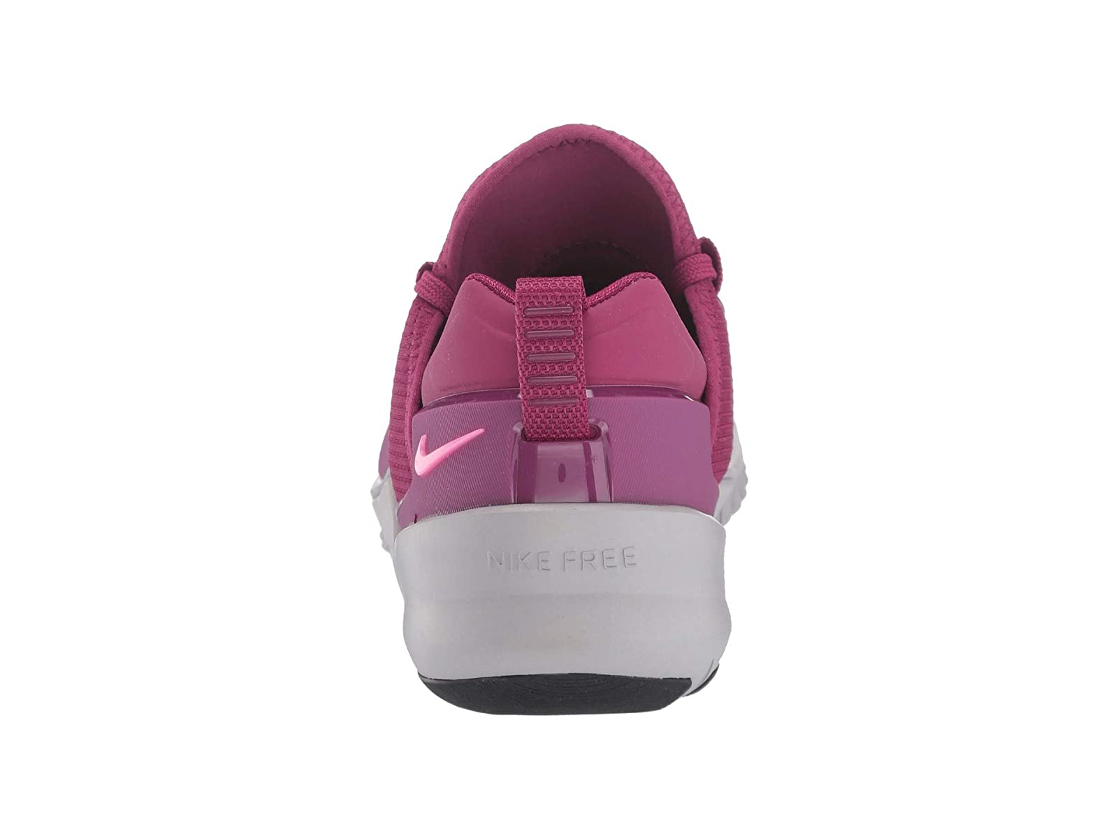 Women-039-s-Sneakers-amp-Athletic-Shoes-Nike-Free-Metcon-2 thumbnail 34