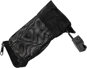 SimpleMfD 5 Teile//Satz Fischenpose mit Kupferblei Balsa Schwimmpose aus Holz Bobber Cork Schwimmpose Schwimmpose Vertikales Angelzubeh/ör