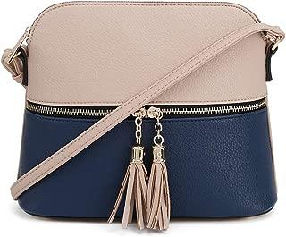 cute travel purse