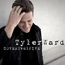 Best tyler ward cover songs Reviews