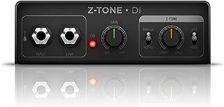 Z-Tone DI