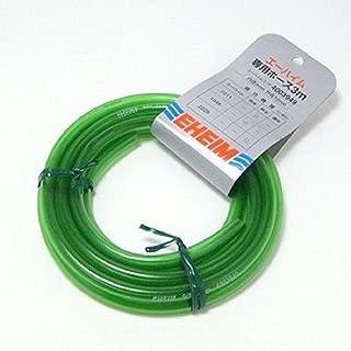 Eheim AEH4005943 Tubing 594 for Aquarium Water Pump, 10-Feet