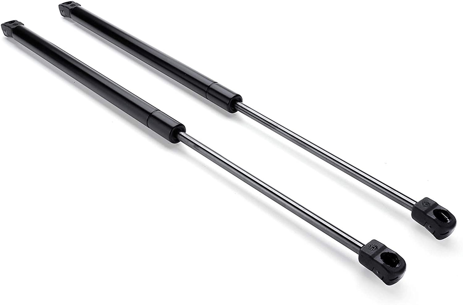CGDD All stores are sold Lift Support Struts Import Durable1 Damper Shock Hood Pair 51.5cm