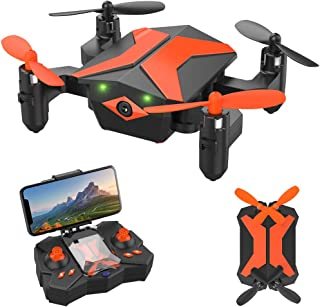 Best kids drone toys Reviews