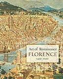 Art of Renaissance Florence, 1400–1600