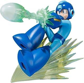 Bandai Tamashii Nations Figuarts Zero Megaman Action Figure