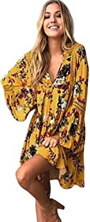 34e20561581 Amazon.com  Balakie-Dress