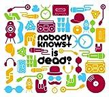nobodyknows+ is dead 歌詞