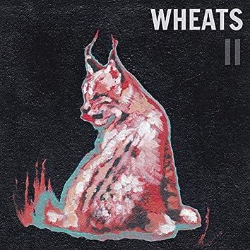 Wheats II