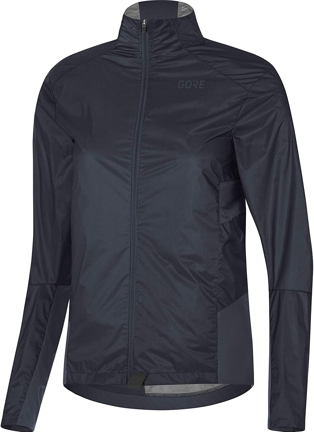 Easy-to-use GORE WEAR Women's Rapid rise Ambient Jacket