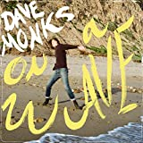 Songtexte von Dave Monks - On A Wave