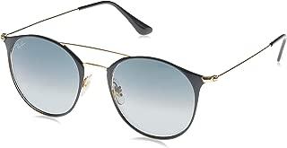 Óculos de Sol Ray Ban RB3546 187/71-52