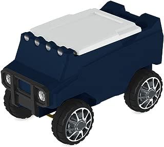 C3 Rover Navy RC Cooler