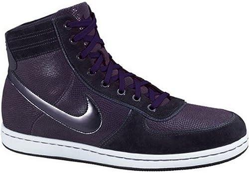 Nike Nike , Chaussures de fitness pour femme violet 39  meilleure qualité