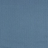 babrause® Baumwollstoff Jeans Blau viele Farben Webware