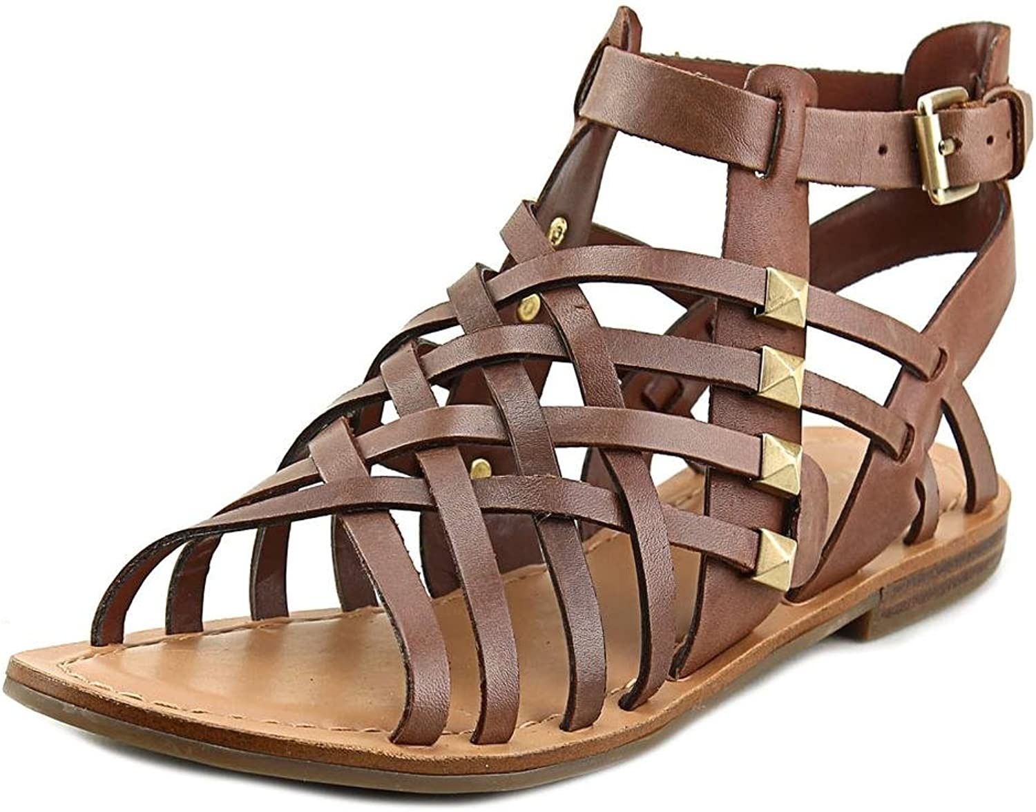 Marc Fisher Fiorela Women's Sandals & Flip Flops