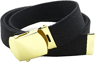 Best army brass belt buckle Reviews