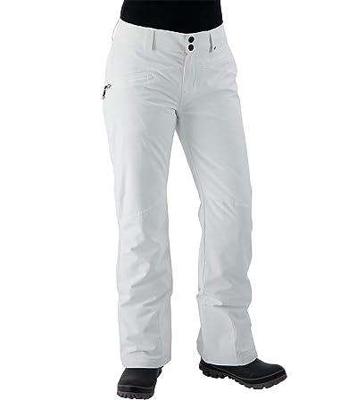 Obermeyer Malta Pants Women