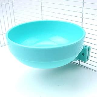Alfie Pet - PILI Food and Water Bowl for Bird
