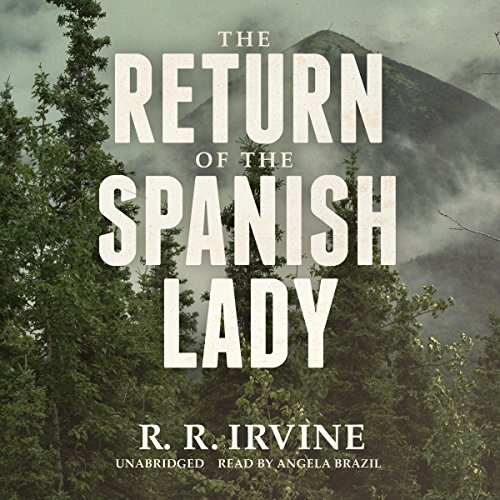 The Return of the Spanish Lady Titelbild