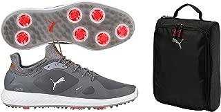 Best puma monolite golf shoes Reviews