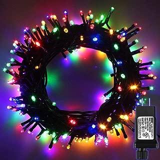 Best 500 multi color led mini lights Reviews