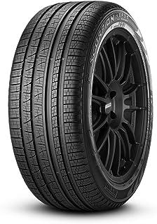 Pirelli Scorpion Verde All Season XL FSL M+S - 275/45R21 110W - Summer Tire