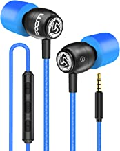 Amazon.es: auriculares resistentes