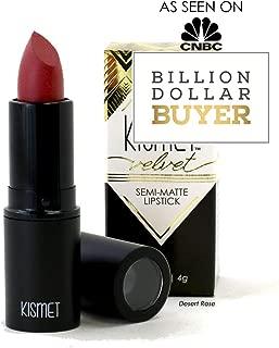Best velvet lipstick matte Reviews