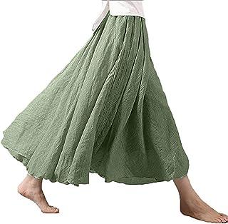 633c9d1f16f0c1 Amazon.fr : jupe latex - Jupes / Femme : Vêtements