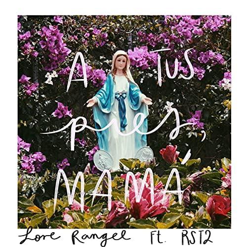 Lore Rangel & RST2