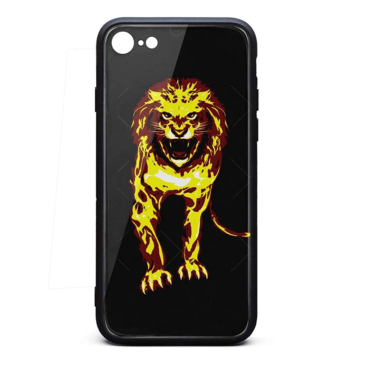 IPhone7 Phone Phone case iPhone8 Screen Protector x7 case top Pretty Very fire Shock-Absorption Scratch-Resistant for iphone7/iphone8